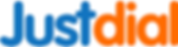 justdial logo.png