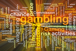 New Gambling Addiction Support Group in Leeds City Centre