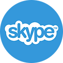 skype-icon-313724.png