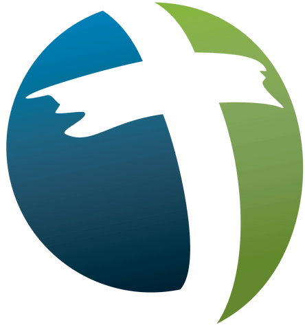 cross-sphere-logo RECOLORED.png