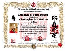 Fuku-Shidoin Certification.jpg