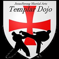 Templar Dojo.png