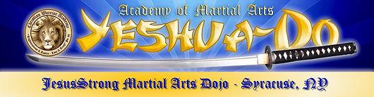 YeshuaDo JSMA logo.jpg