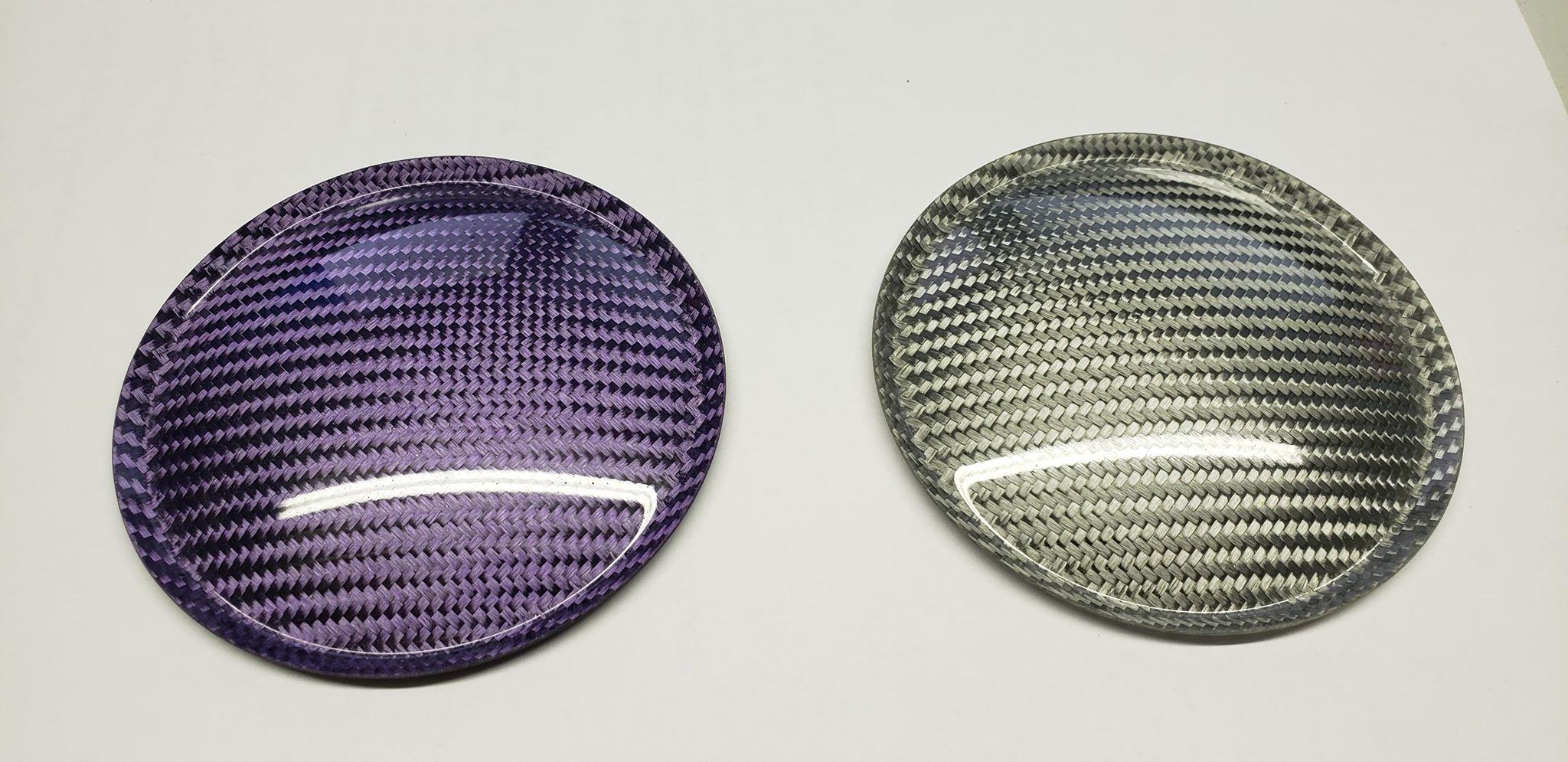 al_purple_al_silver