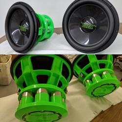 neon_green_NDFEB_II_18