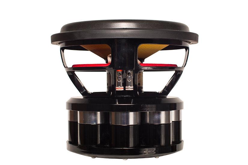 "NDFEB-2 12"" 4"" coil"