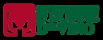 logo-ledonnedelvino-big-margine.png