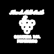 bianco trasparente cantina (2).png