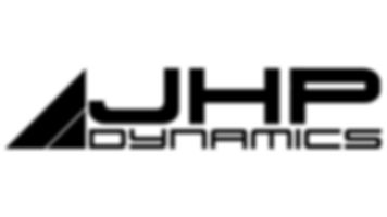 JHP_edited_edited.jpg