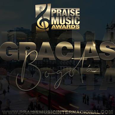 Gracias Bogota.jpg
