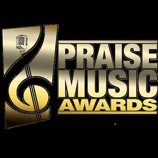 logo premios.png