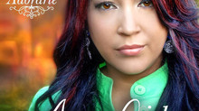 Anny Cid se une a la gran familia de Praise Music Worldwide