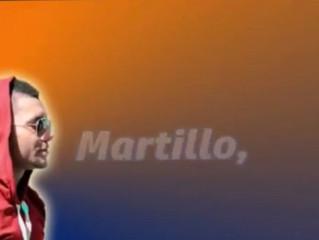 """Antes de los tiros al diablo ....estaba """"El Martillo"""""""