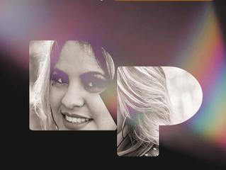 Roxy Ponce, otra historia de milagros hecha canción