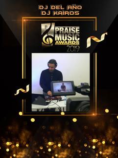 DJ DEL AÑO.jpg