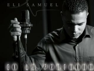 Eli Samuel - En Lo Profundo
