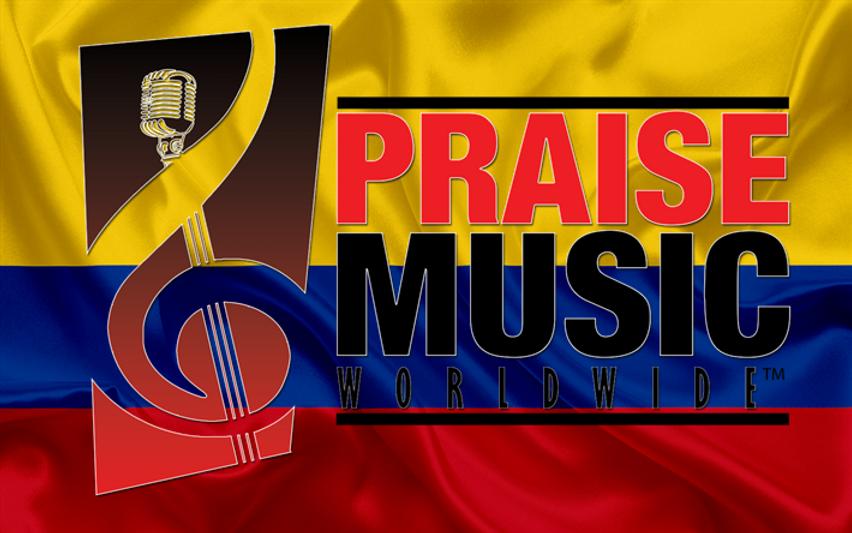 bandera con logo.png