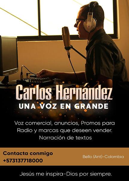 promo-carlos.jpg