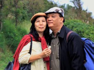 PASTOR DE 60 AÑOS ES LA PRIMERA MUERTE POR CORONAVIRUS EN MALASIA