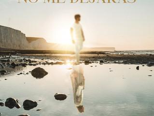 «No Me Dejaras» El nuevo sencillo de Hope Worship Feat. Bani Muñoz