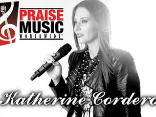Katherine Cordero Se Une A Nuestra Gran Familia