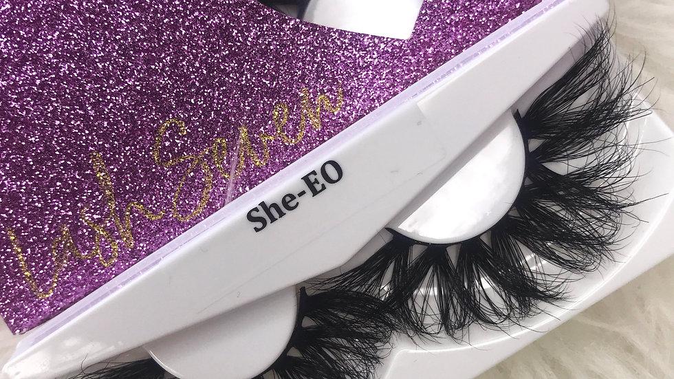 She-EO