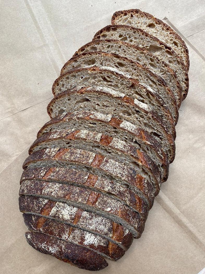 Pan masa madre girasoles.jpeg