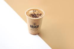 Smoothie_cacao_vegano_leche_almendra