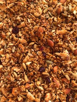 granola_hecha_en_casa