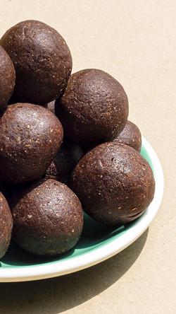 Energy_balls_cacao_veganas