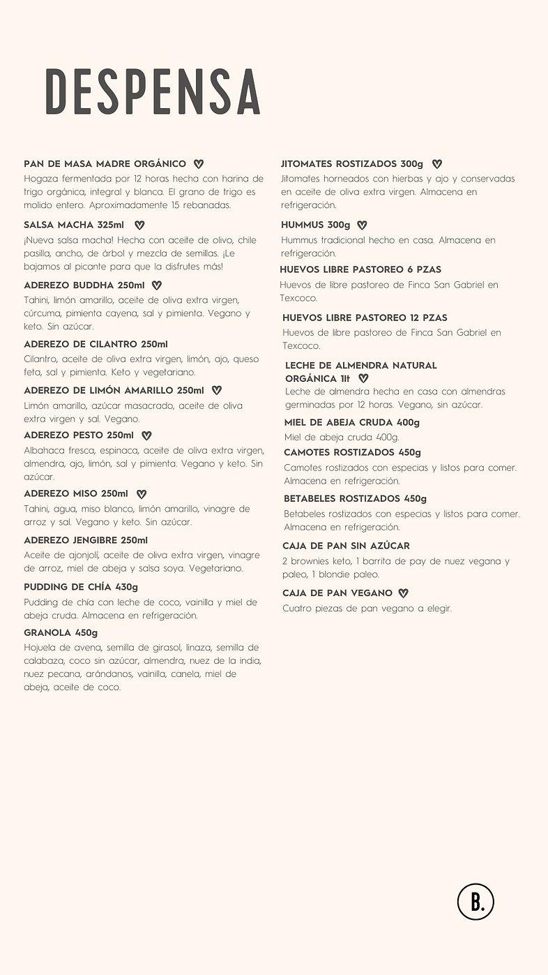 menu-despensa.jpg