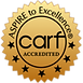 carf_seal2-e1433366642565-300x300.png