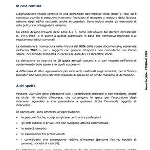 Guida_Bonus_Facciate  2020 gruppo rea-04