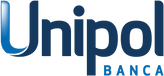 unipol-banca-logo.png