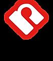 nespoli-group-logo-negativo-h125 (1).png