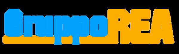 Logo%20Gruppo%20Rea%20Italia_edited.png