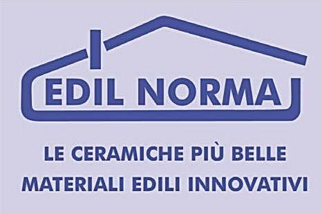 EDIL NORMA.JPG