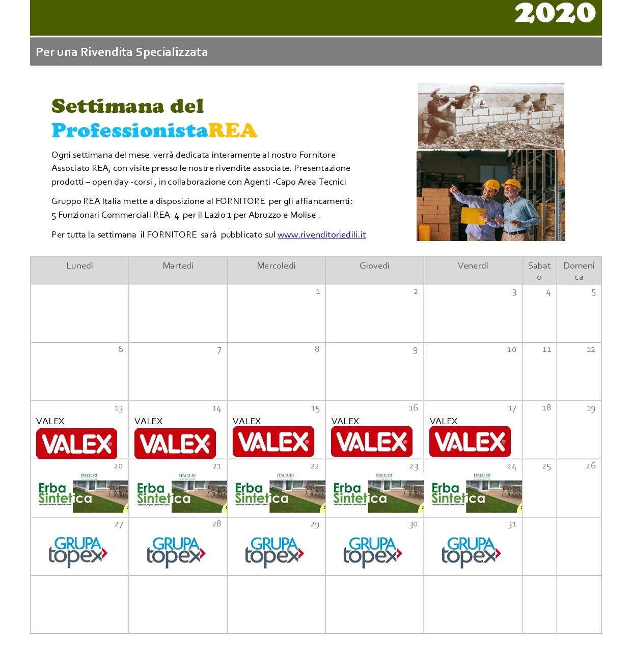 Gennaio PROFESSIONISTA REA_pages-to-jpg-