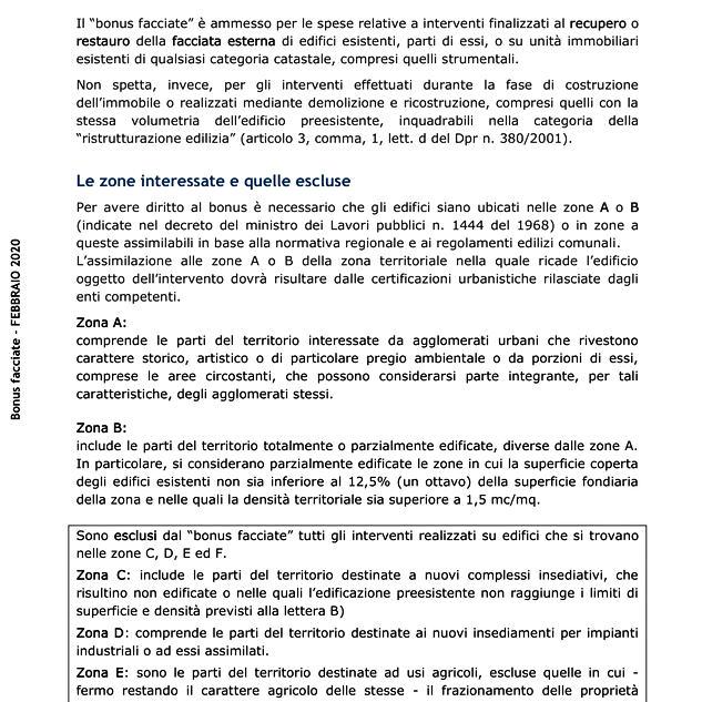 Guida_Bonus_Facciate  2020 gruppo rea-07