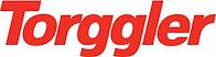torgghler.png