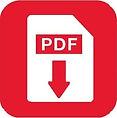 logo.pdf.download.jpeg