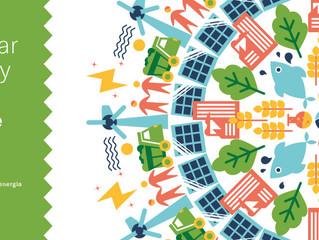 ECOMONDO  green e circular economy