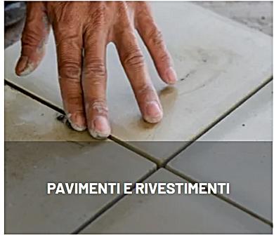 pavimenti e rivestimenti.PNG