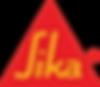 logo sika.png