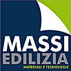 logo-Massi-Edilizia-logo-1.jpg