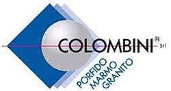 colombini porfido.jfif