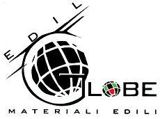 LOGO EDIL GLOBE SRL.jpg