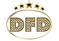 801656_logo_20166139251120.png