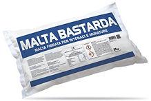 malta_bastarda_int_edited.jpg