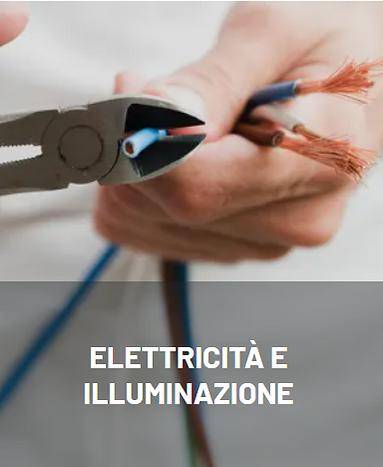 elettricita e illuminazione.PNG